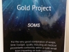 materialise-gold-star-1