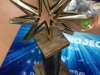 materialise-gold-star-2