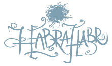 Meeting of Habrahabr Readers