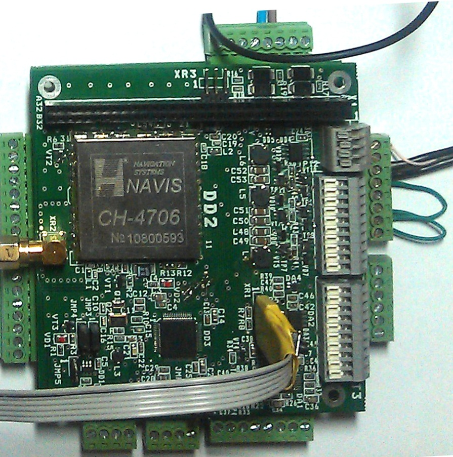 How to Implement Data Communication Using Modbus RTU? (part 1)