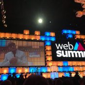 Web Summit 2018. Tips and tricks